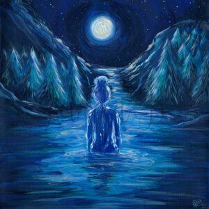 Reflections & Dreams